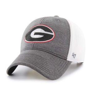 47 Accessories - Georgia Bulldogs '47 Brand Hat